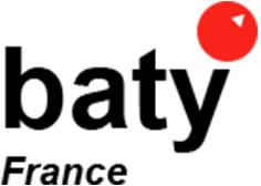 baty_france_logos