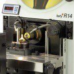Eclairage de surface pour projecteur de profils Baty R14