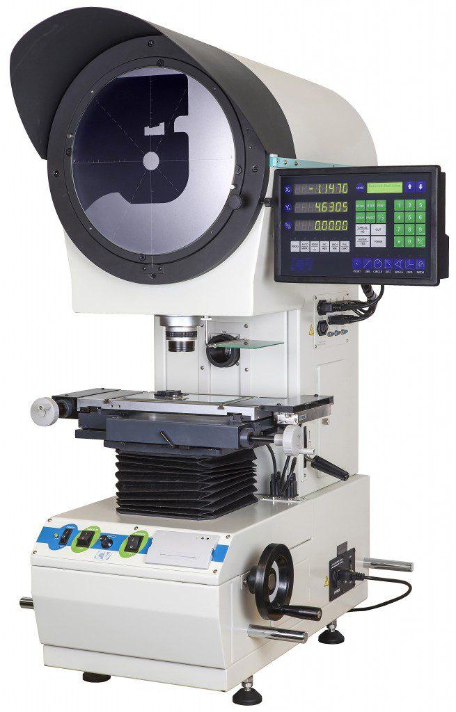 Projecteur de Profils SM300